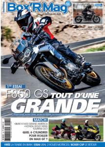 box'r magazine 82
