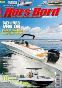 horsbord magazine 79