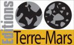 Editions Terre Mars